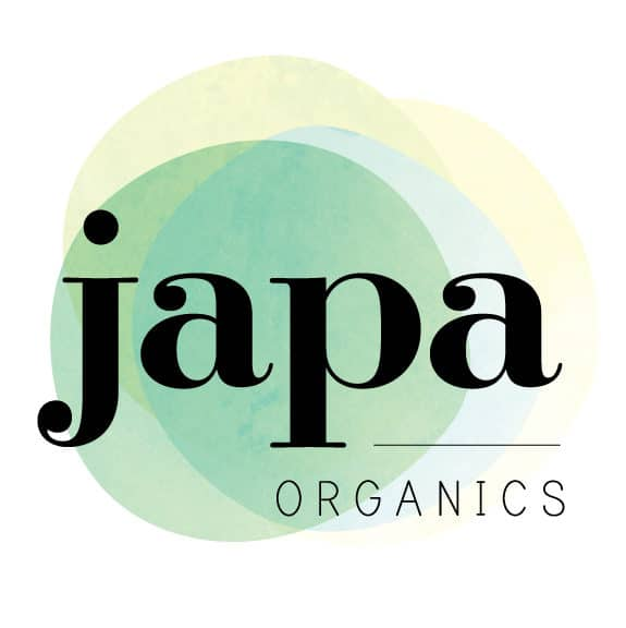 Full Spectrum Hemp Oil – Japa Organics